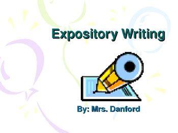 Definition Of War, Essay Sample - EssayBasicscom